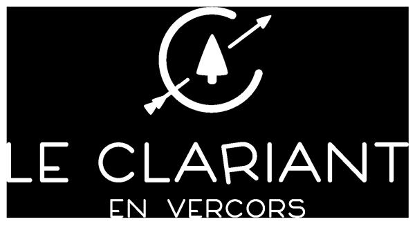 Le Clariant en Vercors